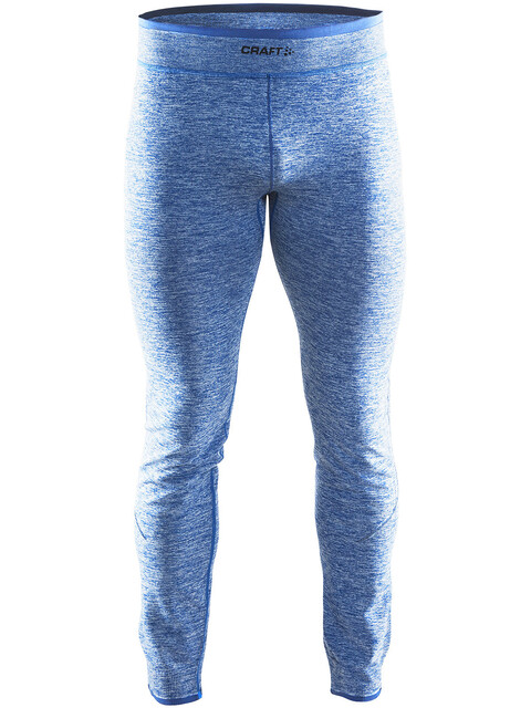 Craft M's Active Comfort Pants Sweden Blue